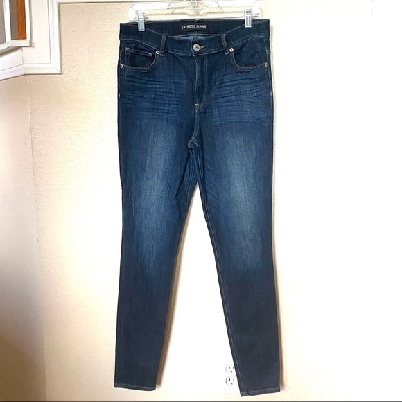 Express Jeans | Size: 12r